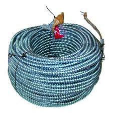 2 18 thermostat wire wire the home depot 2 Wire Thermostat Home Depot 18 2 x 250 ft thermostat cable Home Depot Line Voltage Thermostat