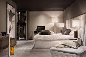 Majestic Interior Design Bloomington Il Majestic Bedside Table Designer Furniture Architonic