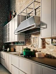 Modern European Kitchen Design European Kitchen 24 Modern Designs We Love