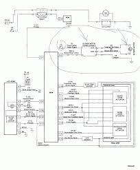wiring diagram 2001 chrysler lhs radio wiring diagram sebring 2005 chrysler sebring radio wiring diagram at 2001 Chrysler Sebring Wiring Diagram