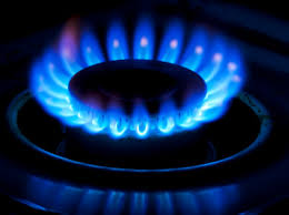 gas stove flame. Gas Hot Water Heater Flame Yellow Why Is My Orange/Yellow? Stove