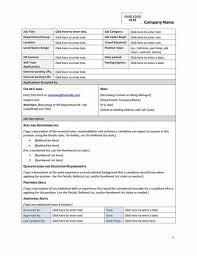Legal Pleading Paper 28 Lines