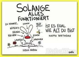 Bildergebnis Für Lustige Geburtstagssprüche Zum 60 Geburtstag Frau