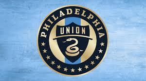 Philadelphia Union Wells Fargo Center