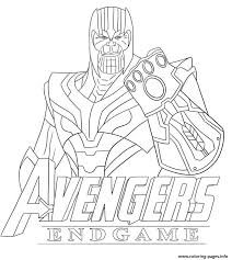 These fortnite coloring pages feature the omega armor, as well as fortnite thanos! Thanos Avengers Endgame Skin From Fortnite Coloring Pages Printable Hawkeye Lego Marvel Infinity Thor Sheet Nick Fury Pictures To Colour Oguchionyewu