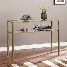 full size of console table antique gold console table gold glass console table metal and