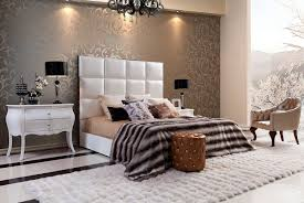 Modern Bedroom Headboards High Headboard Modern Bedroom Set For Sale In Kenya