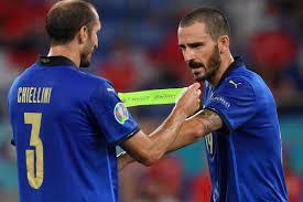 Fantasy Captain for the Euro 2020 Final ...
