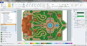 Small Picture Markcastroco Landscape Design Drawings Google Search Landscape