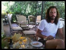Chris Cornell Blind Item Might Explain His Death Viii