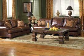 Yellow Brown Living Room Curtains For Living Room With Brown Furniture Ideas Rodanluo