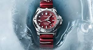 victorinox watches explore online tim inox diver 640x350 jpg