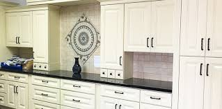 kitchen lovely full overlay cabinets 15 creative