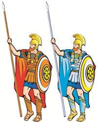 Roman Numbers 1-10000 Pdf. Worksheets. Ratchasima Printable ...
