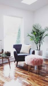 Living Room Ideas: Pink living rooms you'll love for your living room decor