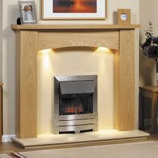 didsbury clear oak fire surround gb mantels solid oak fireplace surround oak wooden mantel piece