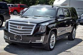 2018 cadillac ext. interesting 2018 2018 cadillac escalade esv release date price and cadillac ext e