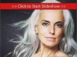 make up tips women over 50