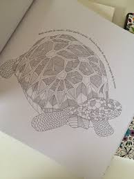 Coloriage Imprimer Animaux Sauvages Liberate