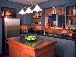 Red Kitchen Paint Paint Colors For Kitchen Cabinets Pictures Options Tips Ideas