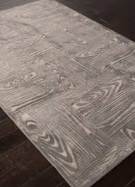 addison and banks machine made abr1010 natural grey and wild dove area rug