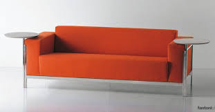 orange office furniture. 55 Orange Reception Sofa Office Furniture