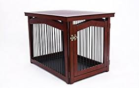 Fancy dog crates furniture Cabinet Dog dog Crate Furniture dog Crate End Table decorative Dog Crates furniture Dog Crates dog Kennel Furniture dog Crates That Look Like Furniture Stylish Pinterest Dog Crate Furniture dog Crate End Table decorative Dog Crates
