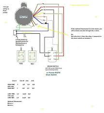 wiring diagram dayton ac electric motor free download wiring diagram 6 lead single phase motor wiring diagram free download wiring diagram electric motor wiring diagram baldor to book ac dayton motors 2010