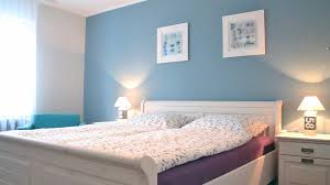 bedroom colors with white furniture. sky wall paint and white furniture apartment bedroom decoration ideas colors with c