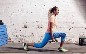 this 20 minute workout burns more