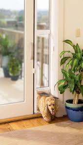 dog doors for sliding glass doors. Petsafe Freedom Dog Door For Sliding Glass Doors