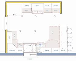 50 unique house plans with mudroom building concept within home laundry rooms connected to master