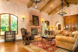 tuscan living room decor style large framed wall art high ceiling likable decorating ideas tuscan living room decor style