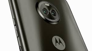 motorola x4. motorola moto x4: where is the top processor? x4