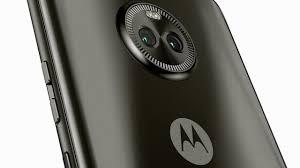 motorola x4. motorola moto x4: where is the top processor? x4