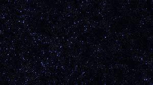 图片素材 天空 黑暗 星座 颜色 空间 蓝色 星系 星云 外太空