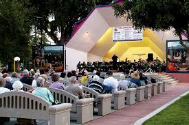 Arts And Entertainment In Covina Ca Town Square Publications