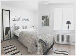 simple bedroom tumblr. Simple Bedroom Tumblr New Spectacular Wonderful Decor With Minimalist Touch O