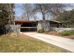 mid century modern house plans. Mid Century Property Design Modern Ranch House Plans
