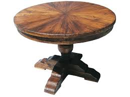 awesome 60 round wood dining table for round dining table 42 30 x 60 wood dining table ideas 60 round wood dining table