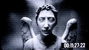 1920x1080 weeping angels wallpapers