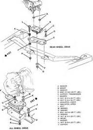 1995 astro van wiring diagram asp images 1995 chevy astro 4 3 engine diagram wiring 1995 wiring