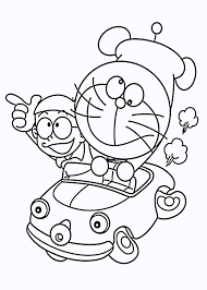 Cinderella Coloring Pages Fresh Kids Colour Pages Free Printables