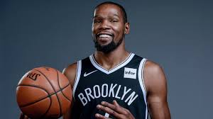 Kevin Durant confirms he won't return ...
