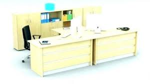 Alluring person home office Dual Alluring Person Home Office Alluring Person Office Desk At Two Home Faacusaco Alluring Person Home Office Home Office For 2 Intended