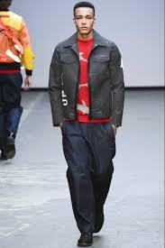mens winter jackets 2017 christopher raeburn mens windbreaker