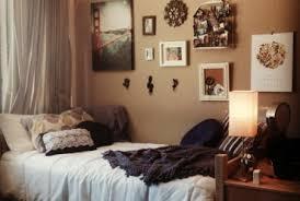 Dorm Room Interior Design U2013 DormBookerDesigner Dorm Rooms