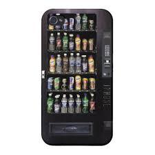Iphone Vending Machine Magnificent Soda Vending Machine Iphone Case Zazzle