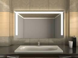 Das wohnzimmer ist als mittelpunkt der eigenen vier wände und der meist besuchte raum im haus. Beleuchteter Spiegel Wohnzimmer