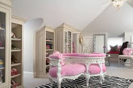 girls walk in closet. Walk-in Closet Ideas For Girls Photo - 4 Walk In